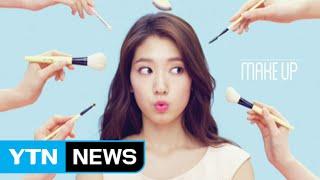 한국, 중국 수입 화장품 2위...미·일 제쳤다 / Y…