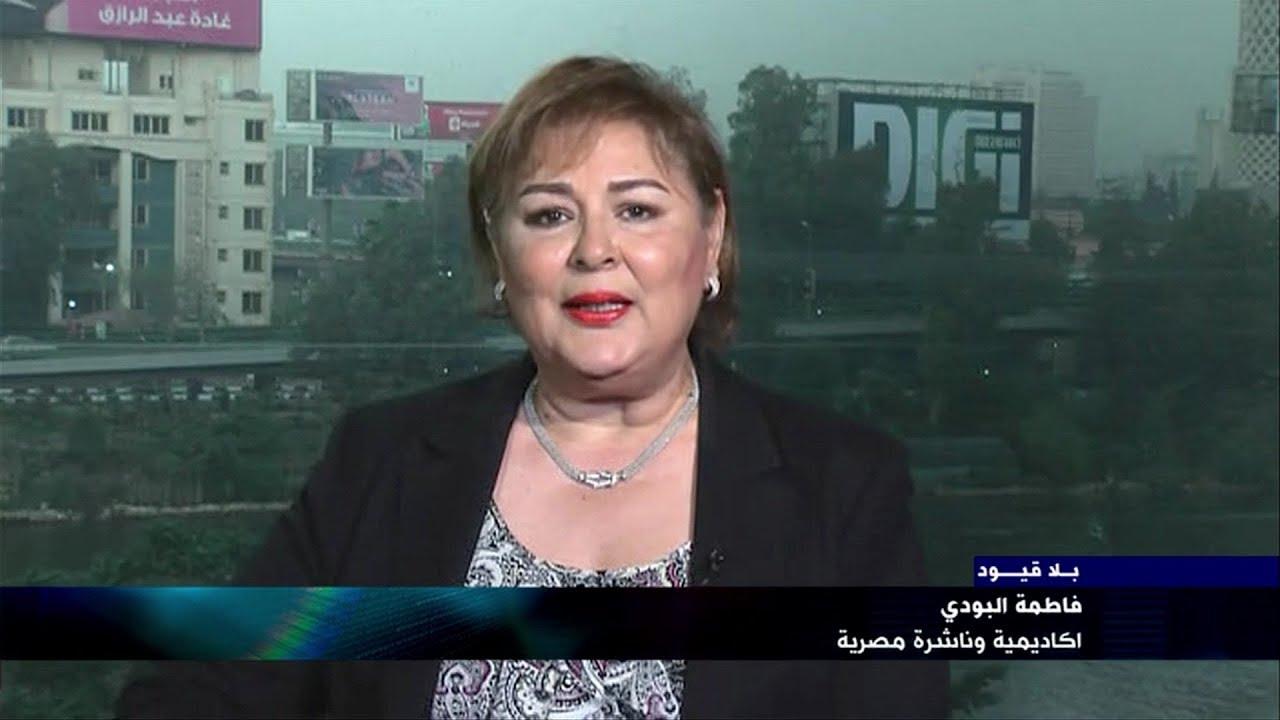 BBC عربية:بلا قيود