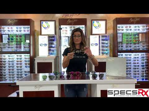 maui-jim-technology-&-mirrors-at-specsrx