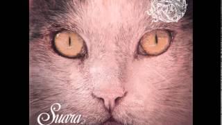 Pretty Pink feat. Janine Villforth - Gunfire (Original Mix) [Suara]