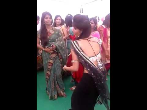 India sexy dance