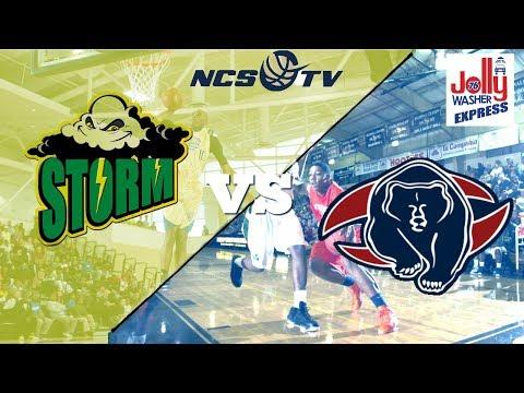 Napa Valley vs Santa Rosa Junior College Men's Basketball LIVE 11/4/17