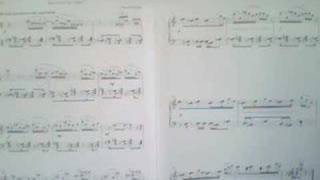 Prelude No.12 By Paul Wilkinson