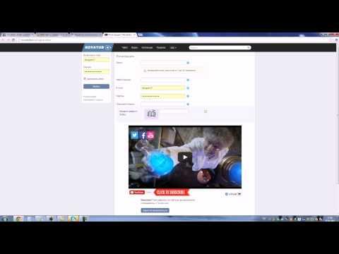 Топ 5 способов заработать на YouTube   Как заработать на просмотрах на Ютубеиз YouTube · Длительность: 14 мин10 с