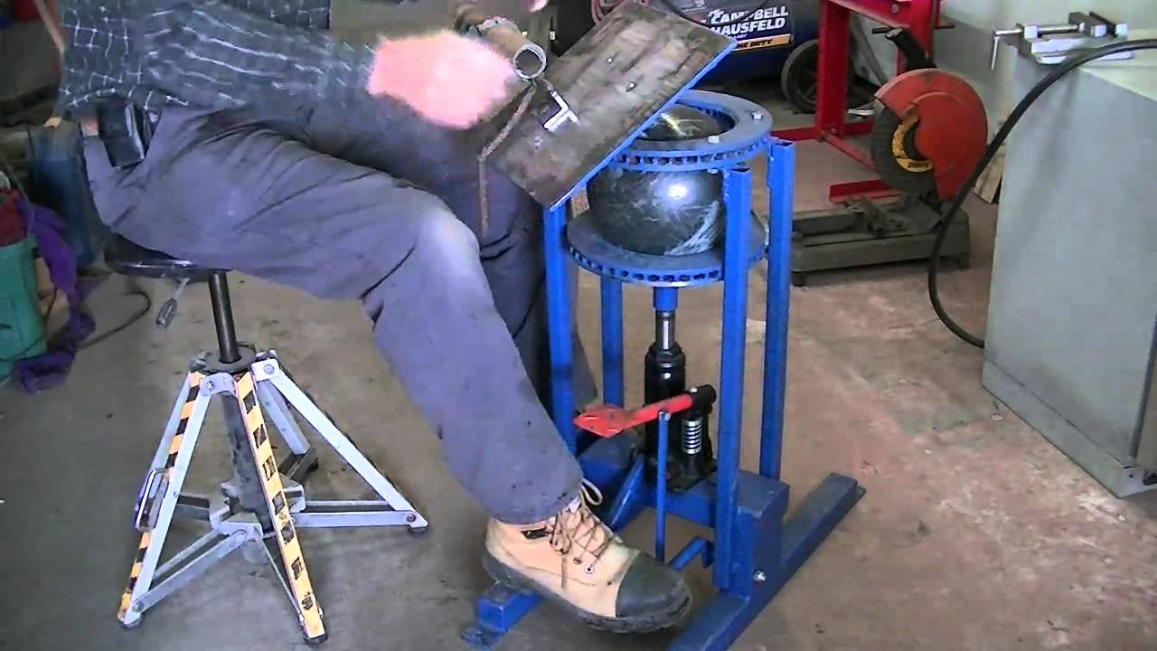 Welding Table Doovi