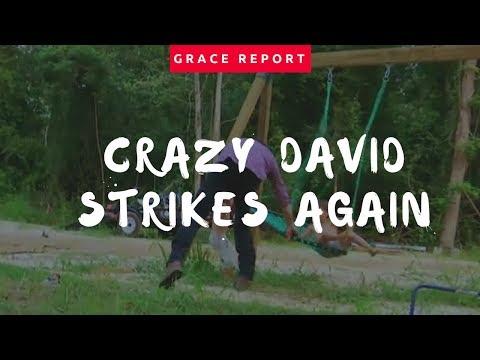 David Eason DRAGS Kaiser & Gaslights Jenelle Evans: Teen Mom 2 S8E15 Recap