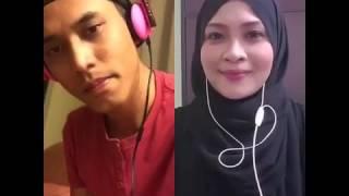 Download Mp3 Resepi Berkasih By Khai Bahar & Siti Nordiana