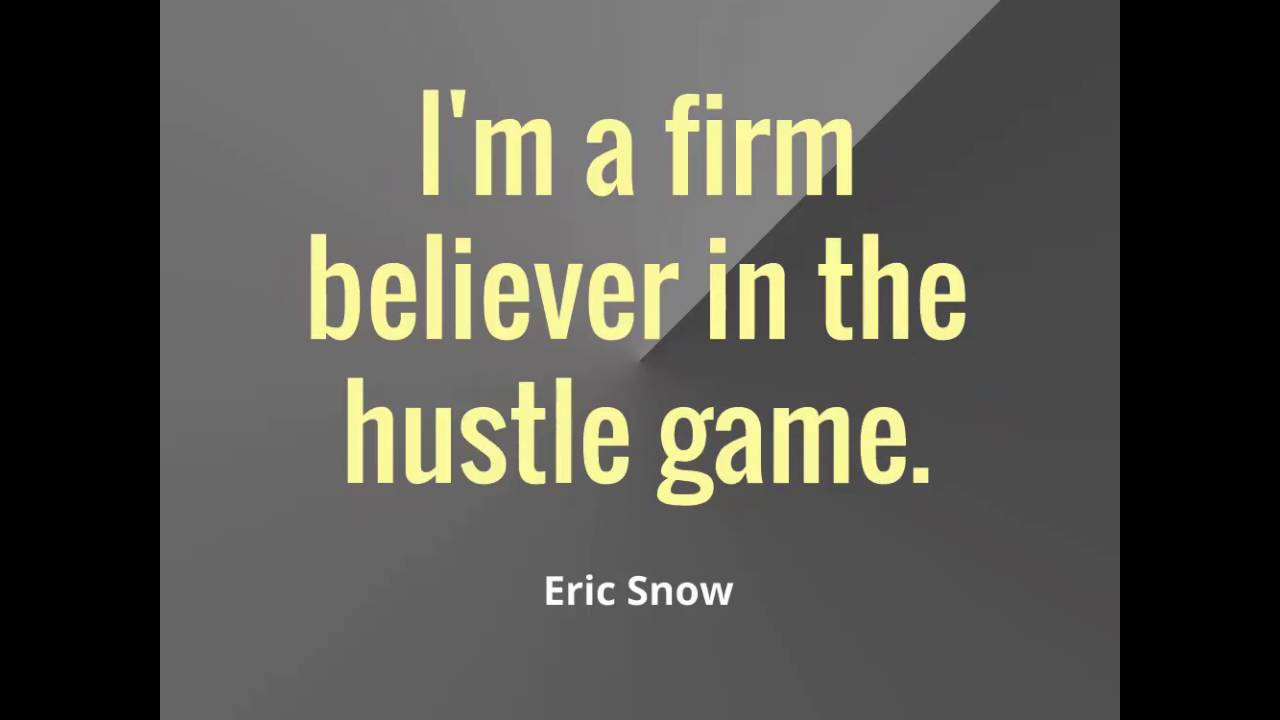 Hustle Quotes Hustle Quotes  Youtube