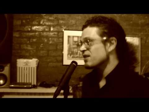 Tyrone Noonan Palimpsest featuring Tyrone Noonan YouTube