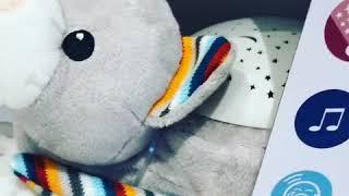 Магазин детских игрушек для новорожденных в Киеве
