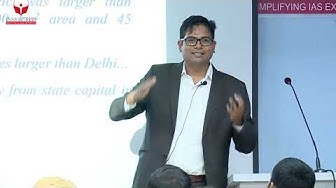 IGNITE @ INSIGHTS || Decoding Extremism || Mr O P Choudhary ( Former IAS Officer )