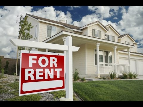 Maxine Avenue in Willow Glen (San Jose, CA) Provident Property Management