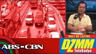 DZMM TeleRadyo: 'Maute in Metro Manila' report unconfirmed - NCRPO