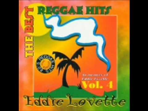 just when i needed you most - eddie lovette