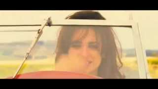 Penelope Cruz/Paul Walker - I once was blind but now I see... HD 1080p