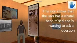District Six Interactive Virtual Storytelling: 2008-2012