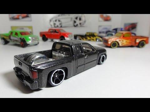 Hot Wheels Como Pintar As Rodas Facil Youtube