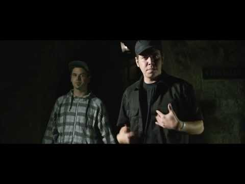 HTC Ft. Umse & Süde - Bring it on