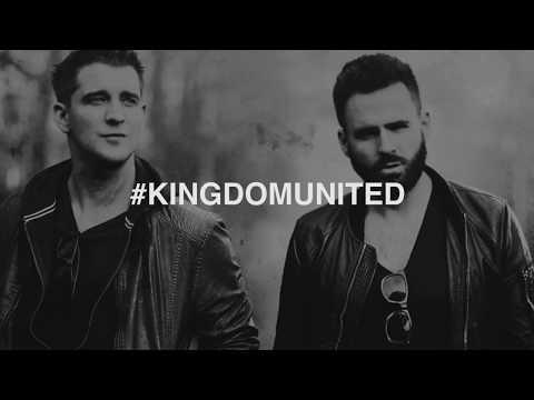 Kingdom United (Album Preview)