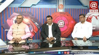 Special Debate on Advocates Welfare | PART 2 || At News Republic