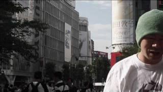 【PV】最後の曲だとしても (prod by Retradi) / 狐火 thumbnail