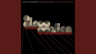 Play Slow Motion - Loops Variation