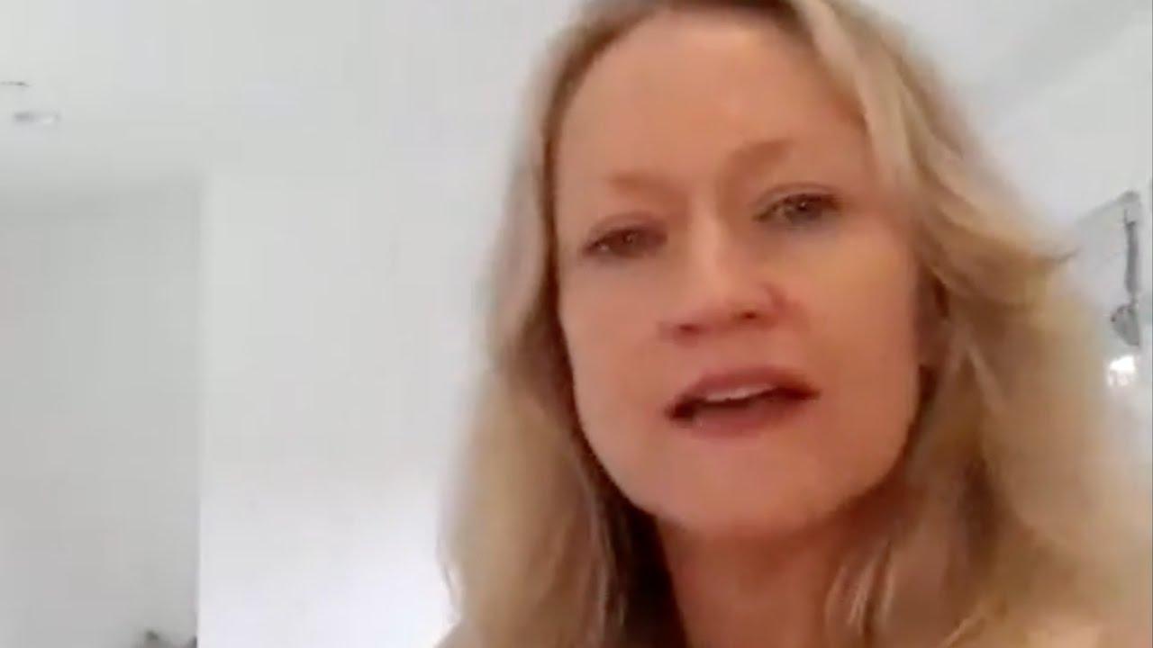 Youtube Paula Malcomson nude photos 2019