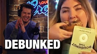 thin-privilege-debunked-louder-with-crowder