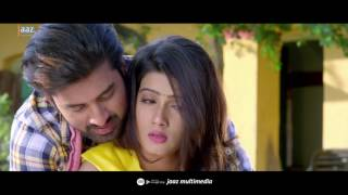 Movie : Romeo Vs Juliet Cast : Ankush & Mahiya Mahi Direction : Abd...