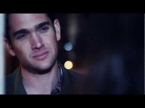 Please Come Back Home  |  Erik Bledsoe  |  OFFICIAL MUSIC VIDEO  |  [HD]