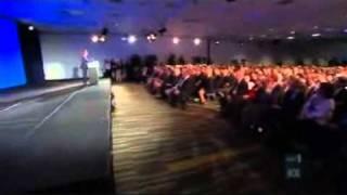 Julia Gillard Stand up Bob Brown Bob Hawke Wayne Swan