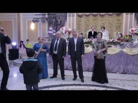 Чеченские Песни МАККА МЕЖИЕВА - Свадебная ЕXCLUSIVE