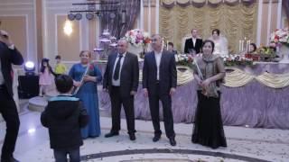 гуцериевых в москвеЧеченская свадьба Дагестане племянника рамзана кадырова чеченские песни 2016 2015