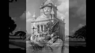 স্বামী বিবেকানন্দ - উইকিপিডিয়া
