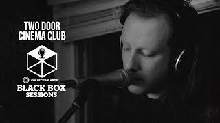 "Two Door Cinema Club - ""What You Know"""