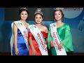 मिस मंगोल अनिता कस्ती छिन् त ? Miss Mangol Winners Anita Lama