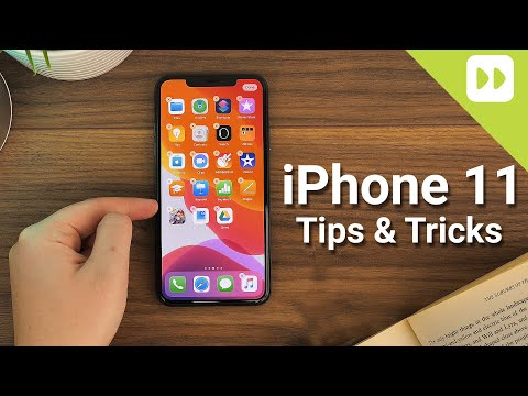 must-see-iphone-11-tips-and-tricks---starters-guide-to-using-an-apple-iphone-11