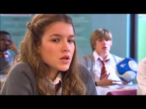 Download House Of Anubis (Season 1): What happened next...