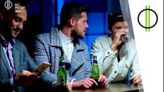 Fúj minket a szél - Freddie új klipje