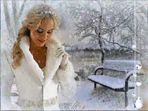 все пройдет белым снегом заметет видео