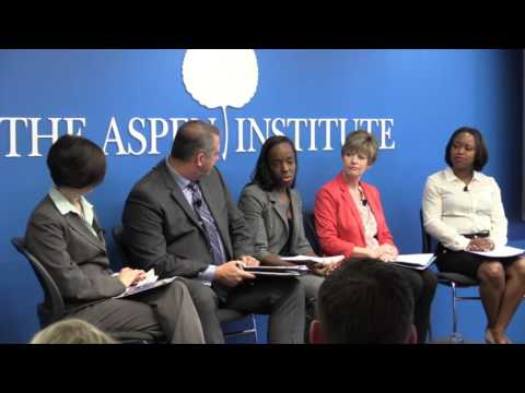 A Discussion on Teacher Evaluation and Support Systems: A Roadmap for Improvement