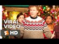 Daddy s Home 2 Viral Video   Movie Theatre  2017    Movieclips Coming Soon