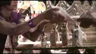 Rama Navami - Abhishek and Kirtan