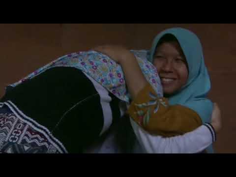 Trailer Aku Anak Kampung Film SMA N 2 Padangsidimpuan