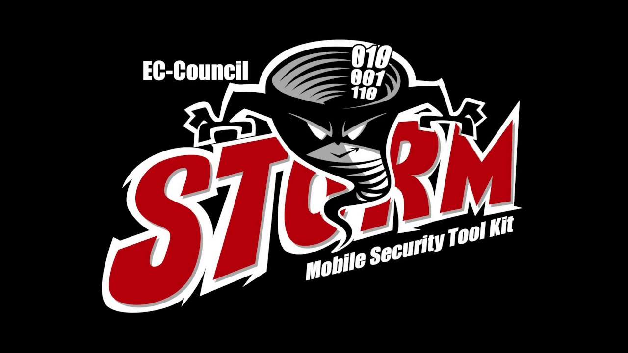 Mobile Security Tool Kit