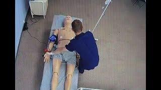 В России интернатуру для студентов-медиков заменили на экзамен