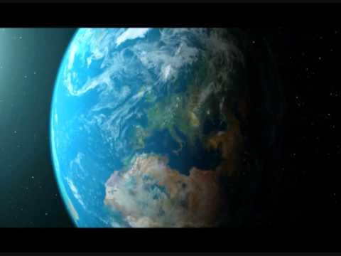 Le Globe Trotteur.wmv