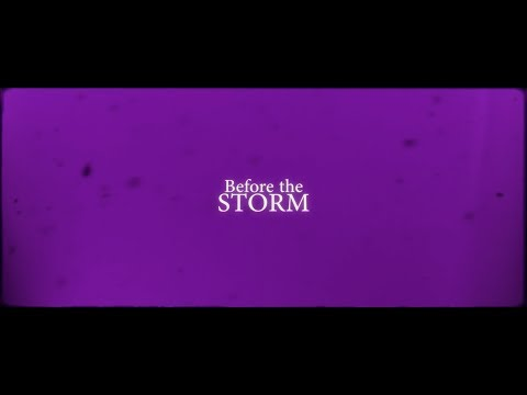 Before the Storm - Night Lovell / Episode 3