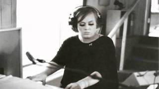He Won't Go ~ Adele