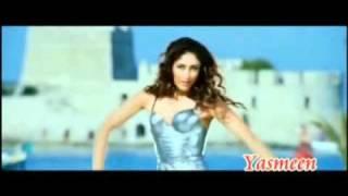 Kareena Kapoor Mix | هيفاء وهبي - بوس الواوا - كارينا كابور